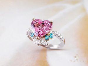 madly gems *ONLINE