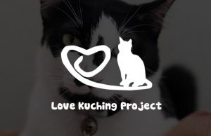 http://www.lovekuchingproject.org/index.php