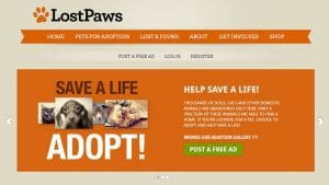 http://www.lost-paws.org/index.php/