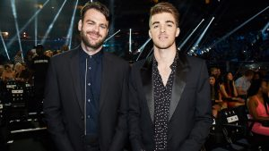 http://www.billboard.com/articles/news/dance/7510373/chainsmokers-coldplay-chris-martin-collaboration