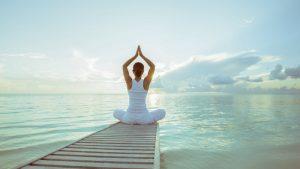 https://1fwtraining.com/meditation/