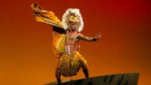 The Lion King ONLINE 03