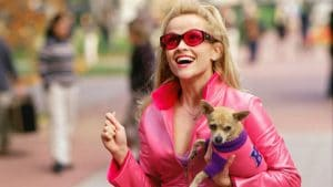 legally blonde (ONLINE)-1