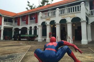 Marvel 4D experience (ONLINE)-2
