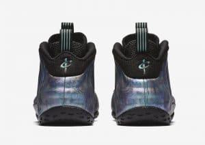Nike Air Foamposite 1 Premium 01 Online