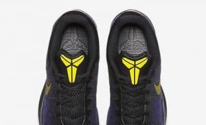 Nike Mamba Rage 01 Online
