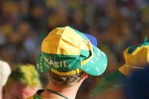 Soccer Fans Listicle Online-6