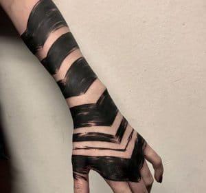 Tattoo Ideas (ONLINE)-16