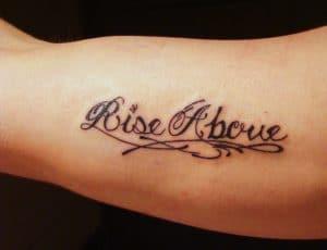 Tattoo Ideas (ONLINE)-2