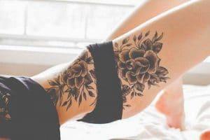 Tattoo Ideas (ONLINE)-8