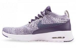 Women's Nike Air Max Thea Ultra Flyknit 01 Online