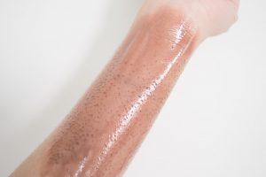 make up removers biore-8
