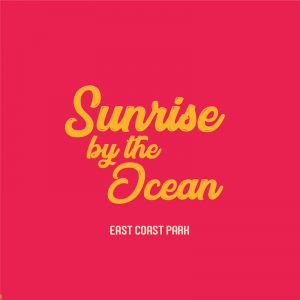 Sunrise by the Ocean ONLINE-2