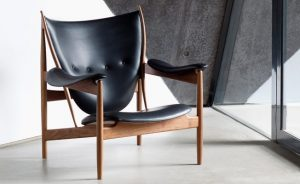 danish design fair online-3