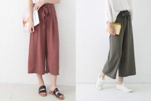 taobao fashion listicle online-5
