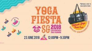 yoga fiesta online-4