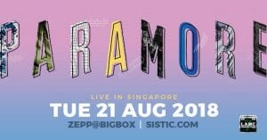 Paramore Live In Singapore ONLINE-2