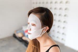 unusual sheet masks -14