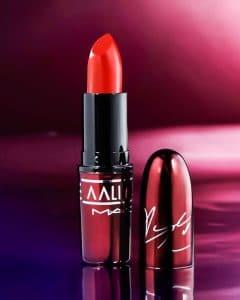 Aaliyah for MAC ONLINE-2