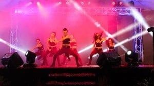 KPOP Dance Challenge Online-2