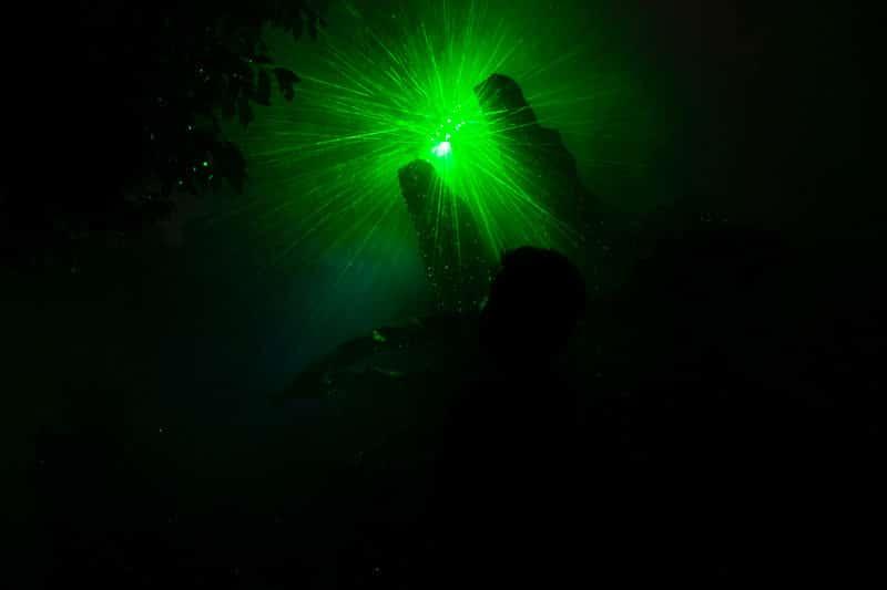Lumina 4
