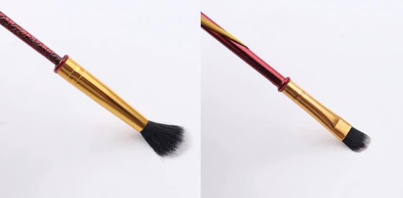 marvel makeup 3