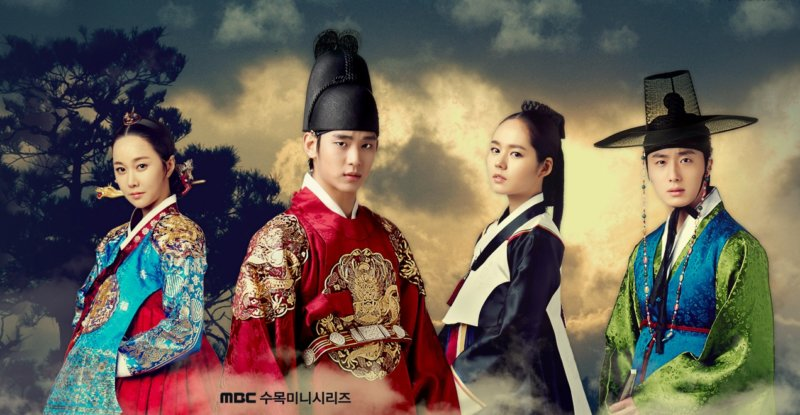 moon embracing the sun online