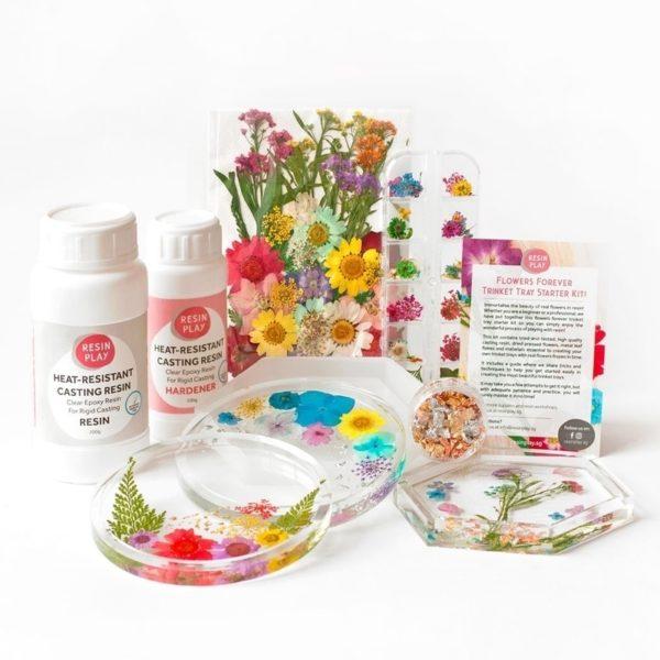 diy craft brands listicle 1